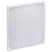 HEPAtech Replacement Filter 											-30930