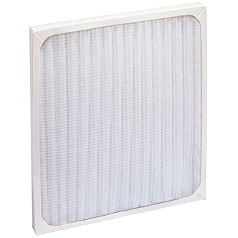 HEPAtech Replacement Filter-30930