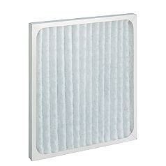 HEPAtech Replacement Filter - 30931