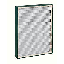 QuietFlo True HEPA Replacement Filter 											-30936