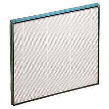 QuietFlo True HEPA Replacement Filter 											-30938