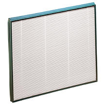 QuietFlo True HEPA Replacement Filter 											-30940