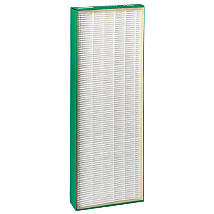 HEPAtech Replacement Filter 											-30960