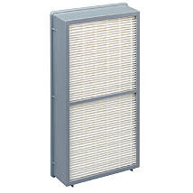 True HEPA Replacement Filter 											-30962