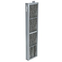 Total Air Sanitizer Replacement Filter-30973