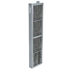 Total Air Sanitizer Replacement Filter-30973