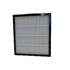 Argenus Replacement Filter-30987