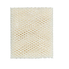 Paper Wick-31913