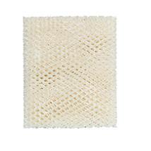 Paper Wick -31915