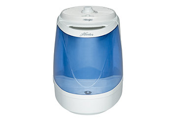 Evaporative Humidifier-33116