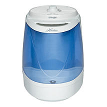 Evaporative Cool Mist Humidifier-33119