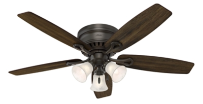 Image Result For Inch Ceiling Fan Without Light