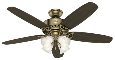 53169?qlt=100&hei=420 wiring diagram for a 22272 hunter ceiling fan readingrat net Hunter Ceiling Fan Wiring Diagram at eliteediting.co