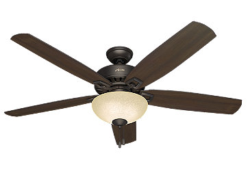 awesome pics of costco ceiling fans