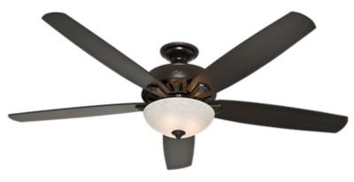Hunter Fan - Ceiling Fans