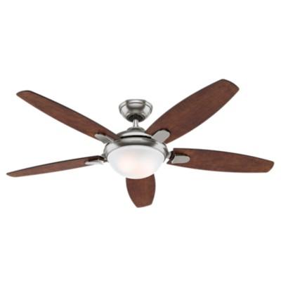 Ceiling Fan Parts Amp Manual Contempo 59176 Hunter Fan