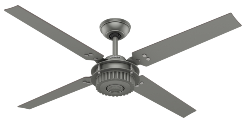 chronicle ceiling fans
