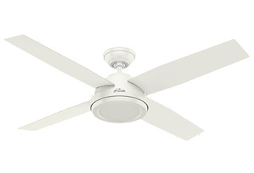 44 Quot Bronze Brown Ceiling Fan Dempsey Low Profile With
