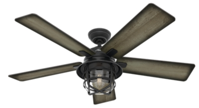 Image Result For Hunter  Ceiling Fan