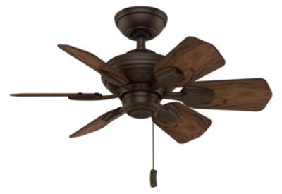 wailea outdoor 31 inch ceiling fan casablanca