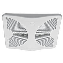 Ultra Quiet Fan-82030