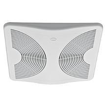 Ultra Quiet Fan -82032
