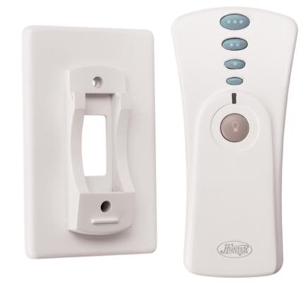 Ceiling Fan Remote Control Fan Light Universal Handheld