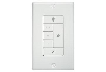 ceiling fan accessories ceiling fan controls hunter fan. Black Bedroom Furniture Sets. Home Design Ideas