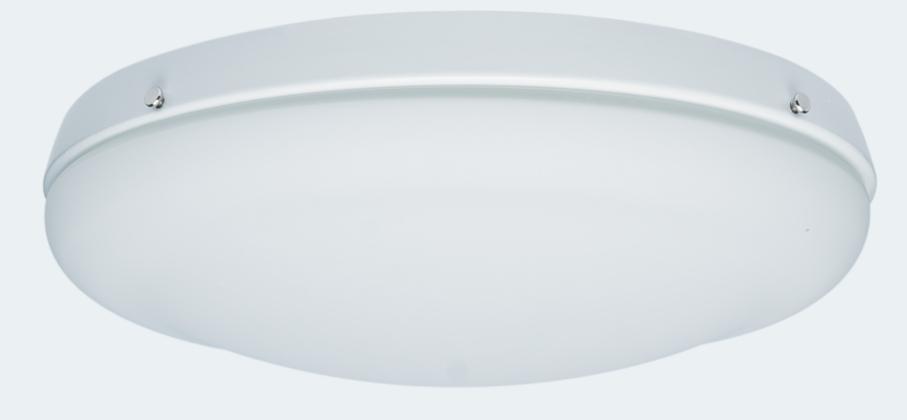ceiling fan accessories complete lighting fixtures hunter fan candelabra low profile light kit