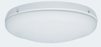 Delightful Candelabra Low Profile Light Kit, ...