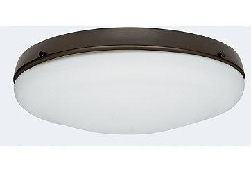 ceiling fan accessories complete lighting fixtures hunter fan candelabra low profile light kit new bronze