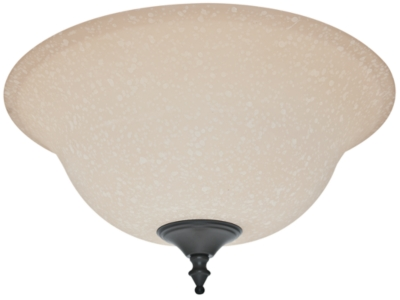 Replacement Shades For Ceiling Fans Ceiling Fan