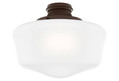 ceiling fan accessories | complete lighting fixtures | hunter fan,Wiring diagram,Wiring Diagram Hunter Ceiling Fan 25510