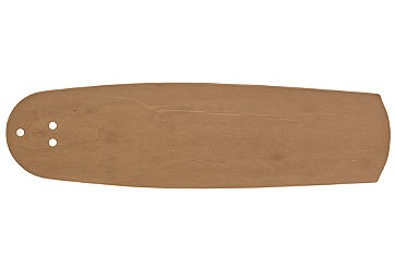 Light Walnut Accessory Blades - 99175