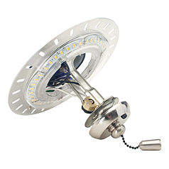 LED Bowl Fitter-99183