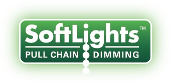 Soft-Lights-Pull-Chain_Dimming-Hunter-Fan-Innovations