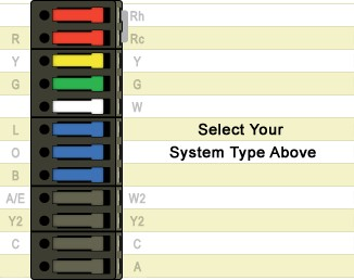 thermostat_wiring_default?wid=326&hei=258&fmt=gif we4m181cycling thermostatwirepartselect wiring diagram reference hunter thermostat wiring diagram at reclaimingppi.co
