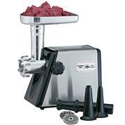 Waring Pro® Meat Grinder