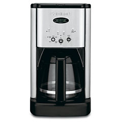 Cuisinart® Brew Central® Coffee Maker DCC-1200