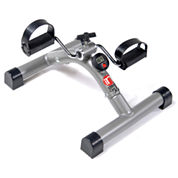 Stamina® Instride Exercise Cycle XL