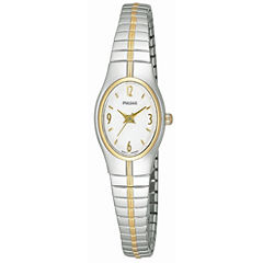 Pulsar® Womens Expansion Watch PC3092