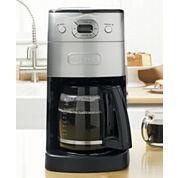 Cuisinart® Grind & Brew™ 12-Cup Automatic Coffee Maker