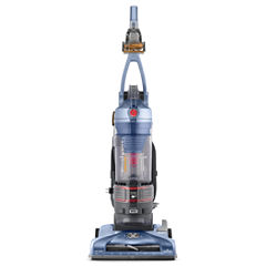 Hoover® WindTunnel® Pet Rewind Upright Vacuum  Cleaner