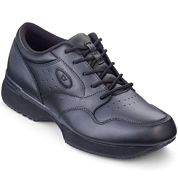 Propet® Life Walker Mens Walking Shoes
