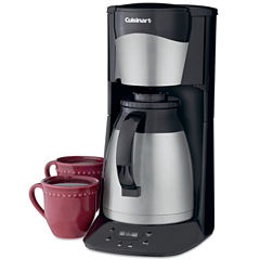 Cuisinart® Thermal Coffee Maker