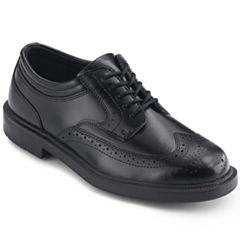 Deer Stags® Tribune Mens Oxfords
