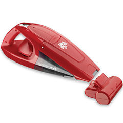 Dirt Devil® Gator Hand Vacuum Cleaner