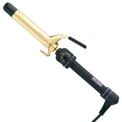 Hot Tools® Gold Curling Iron 1