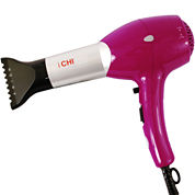 i.CHI® Pink Pro Hair Dryer
