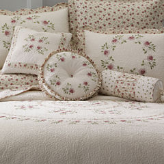 Home Expressions™ Lynette Decorative Pillows